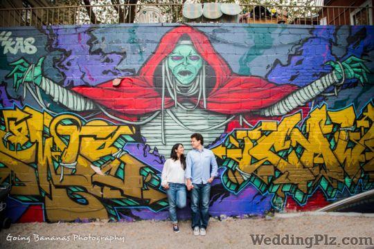 Going Bananas Photography Photographers and Videographers weddingplz
