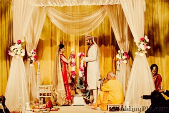 Bright Pixels Photographers and Videographers weddingplz