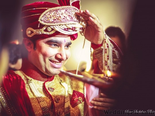 Sona Sachdeva Photography Photographers and Videographers weddingplz