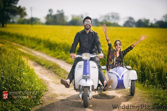Shutterink Photography Photographers and Videographers weddingplz