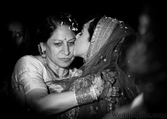 Karan Sidhu Photography Photographers and Videographers weddingplz