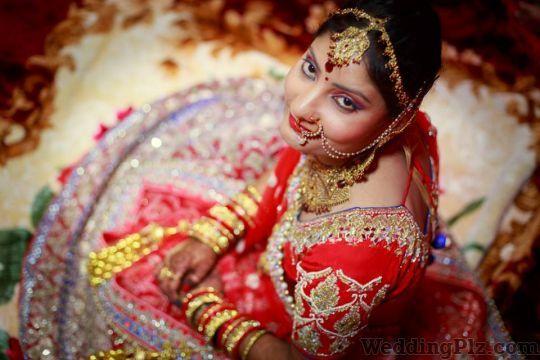 R K Images Photographers and Videographers weddingplz