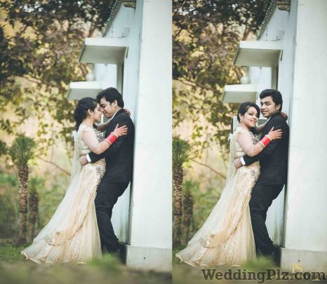 Photoshastra Photographers and Videographers weddingplz