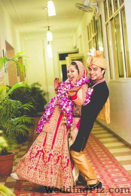 Photoshastra Photographers and Videographers weddingplz