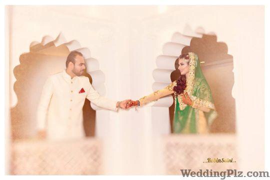 Robin Saini Photography Photographers and Videographers weddingplz