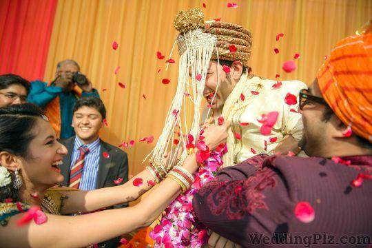 Sahil Vohra Photography Photographers and Videographers weddingplz