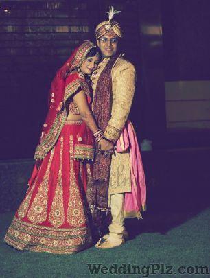 Fantasy Filmer Photographers and Videographers weddingplz