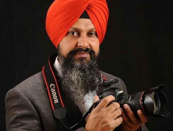 Anmol Studio Photographers and Videographers weddingplz