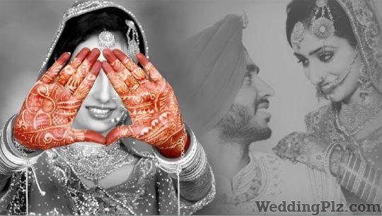 Aroraz Photo World Photographers and Videographers weddingplz