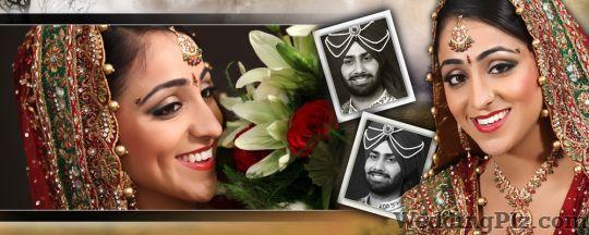 Dulari Album Photographers and Videographers weddingplz
