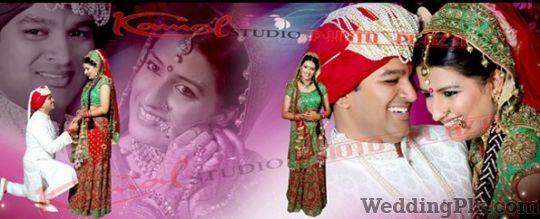 Kamal Studio Photo Plaza Photographers and Videographers weddingplz