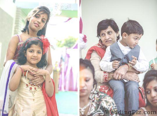 Nik Pillai Photography Photographers and Videographers weddingplz