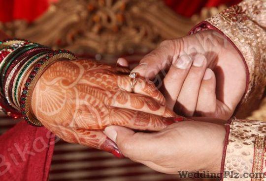 P K Studio Photographers and Videographers weddingplz
