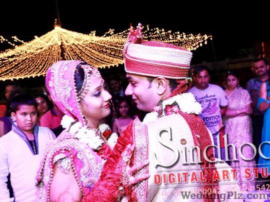 Sindhoor Digital Art Studio Photographers and Videographers weddingplz