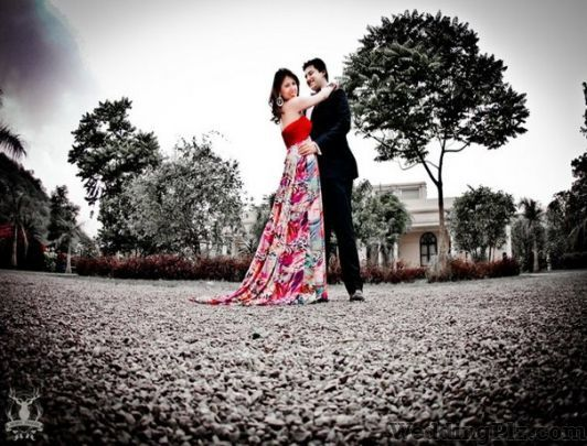 Studio Bhasin Arts Photographers and Videographers weddingplz