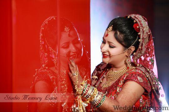 Studio Memory Lane Photographers and Videographers weddingplz
