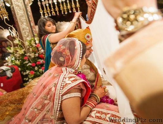 Surinder Digital Studio Photographers and Videographers weddingplz