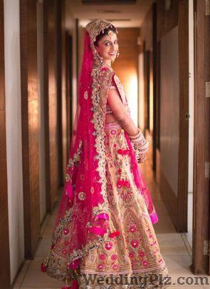 Weddingnama Photographers and Videographers weddingplz