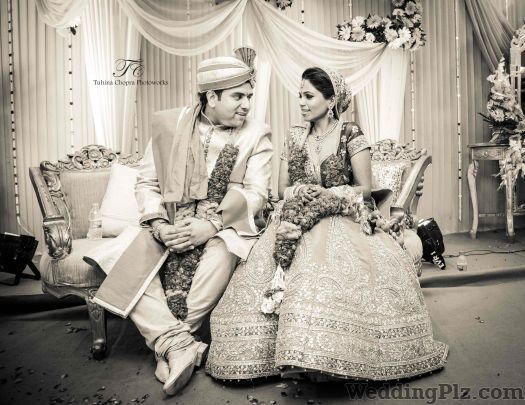 Tuhina Chopra Photoworks Photographers and Videographers weddingplz