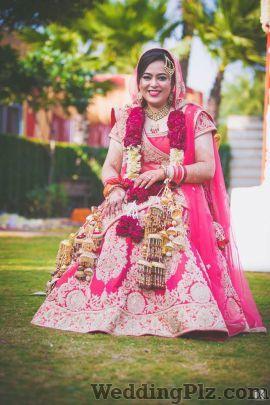 Divishth Kakkar Photography Photographers and Videographers weddingplz