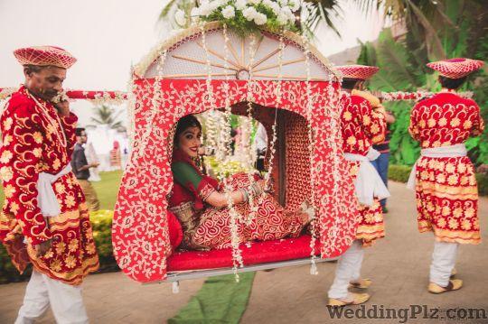 Naveen Kukreja Photography Photographers and Videographers weddingplz
