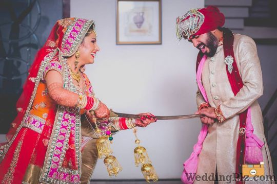 The Story Weavers Photographers and Videographers weddingplz