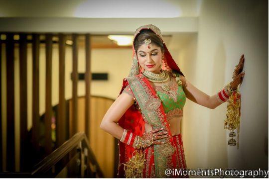 iMomentsVideo Photographers and Videographers weddingplz