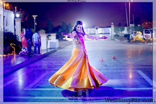 Mudit Baweja Photography Photographers and Videographers weddingplz