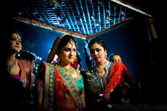 The Wedding Saga Photographers and Videographers weddingplz