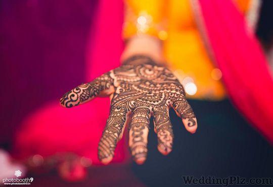 Photobooth9 Photographers and Videographers weddingplz