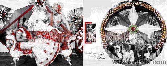 Dhwani Digital Vision Photography Photographers and Videographers weddingplz