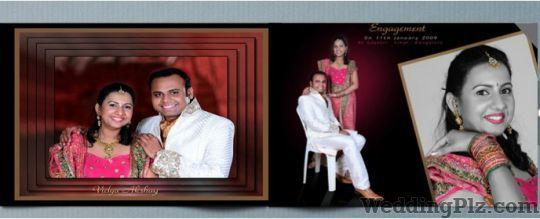 Adlabs Studio Photographers and Videographers weddingplz