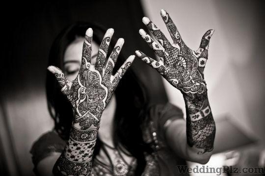 Anbu Jawahar Photography Photographers and Videographers weddingplz