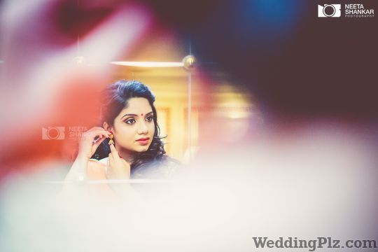 Neeta Shankar Photography Photographers and Videographers weddingplz