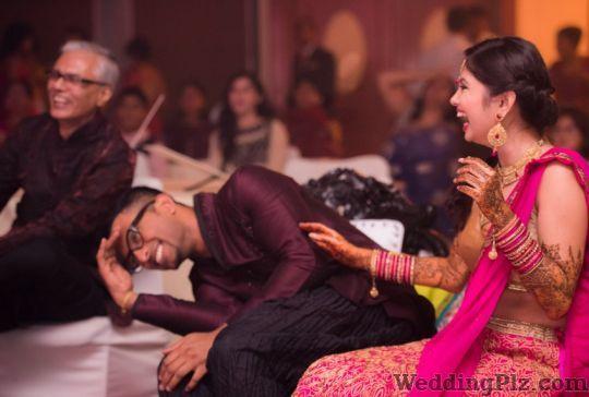 North Water Star Photographers and Videographers weddingplz