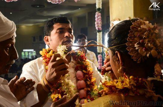 AK Photography Photographers and Videographers weddingplz