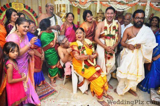 Akhil Khatri Photography Photographers and Videographers weddingplz
