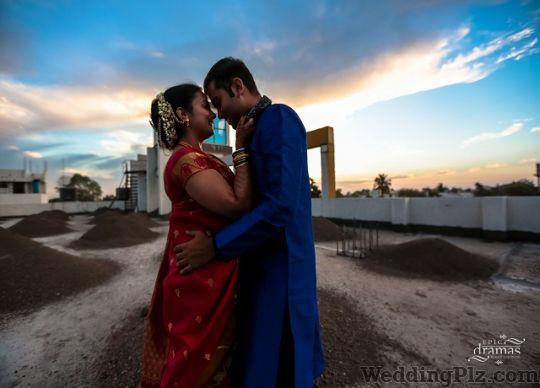 Epic Dramas Photographers and Videographers weddingplz
