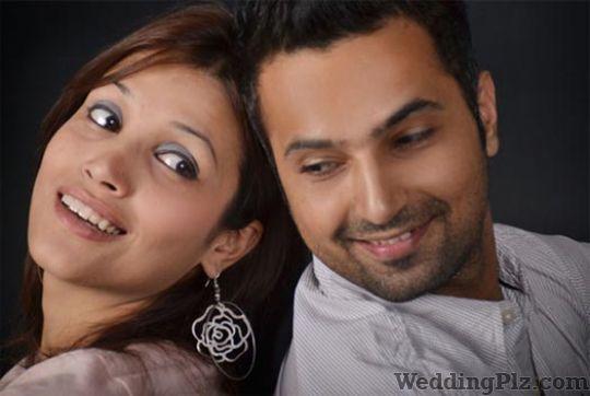 Picture Perfect Portrait Studios Photographers and Videographers weddingplz