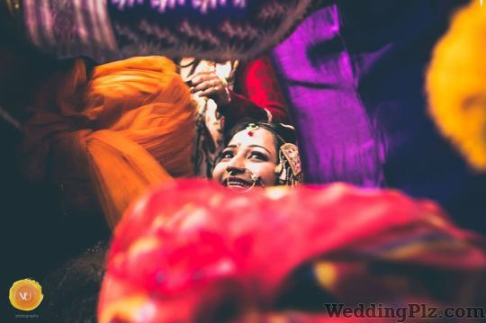 Varun Rishi Uniyal Photography Photographers and Videographers weddingplz