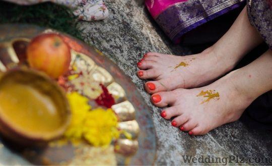 Chenthil Photographer Photographers and Videographers weddingplz