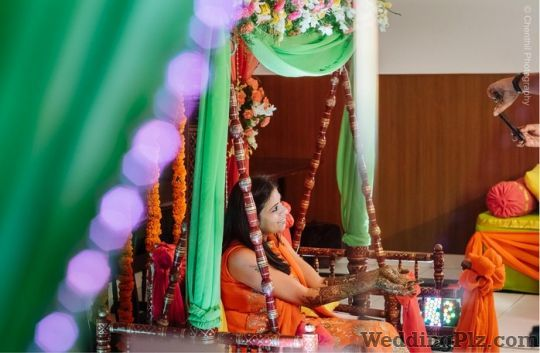 Chenthil Photographer Photographers and Videographers weddingplz