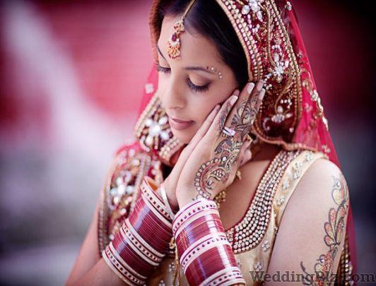 Pro Video Services Photographers and Videographers weddingplz
