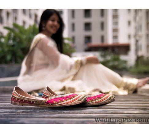 Radha Photos and Videos Photographers and Videographers weddingplz