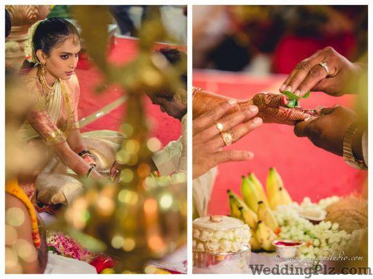 Minchu Studio Photographers and Videographers weddingplz