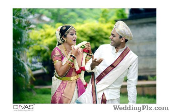 Divas Fashion Photography Photographers and Videographers weddingplz