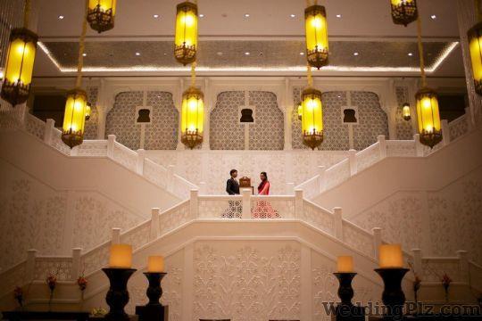 SZ Photo and Films Photographers and Videographers weddingplz