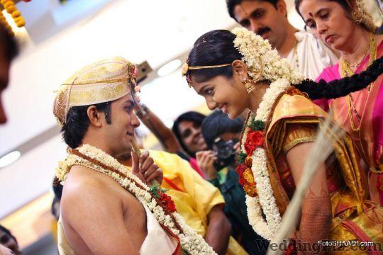 Foto Shaadi Photographers and Videographers weddingplz