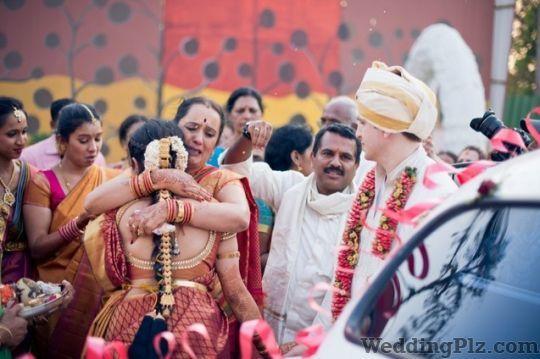 Saneesh Sukumaran Photography Photographers and Videographers weddingplz
