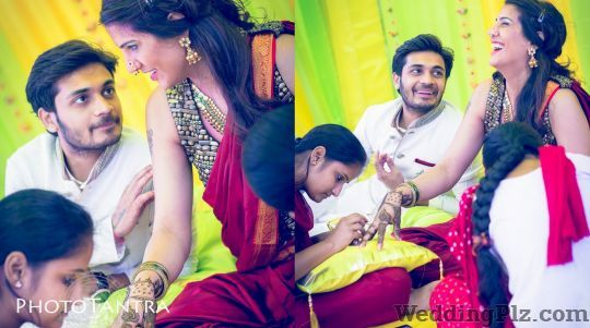 Photo Tantra Photographers and Videographers weddingplz